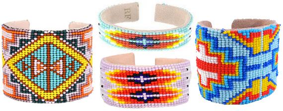 pulseiras-micanga1